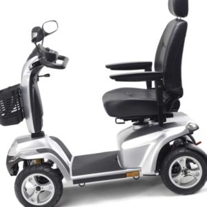 scooter-electrico-galaxy-apex-medical