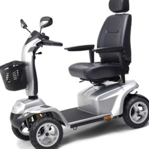 scooter-electrico-galaxy-apex-medical-personas-mayores