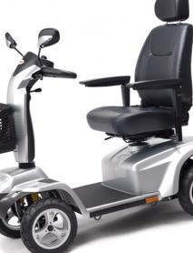 scooter-electrico-galaxy-apex-medical-personas-mayores