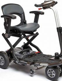 scooter-electrico-i-brio-plus