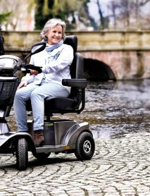 scooter-electrico-para-personas-mayores-S425