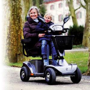 comprar-scooter-minusvalidos