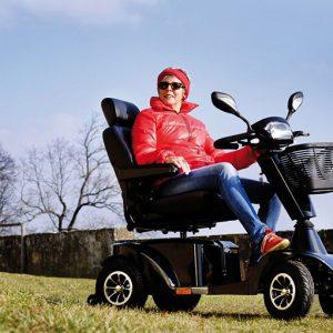 scooter-electrico-para-personas-mayores-S700