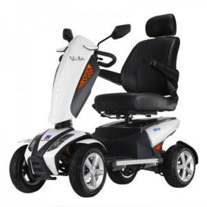 scooter-electrico-s12-vita