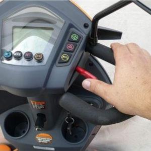 scooter-electrico-s12-vita-mandos