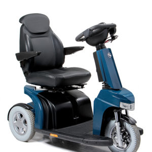 scooter-para-personas-mayores-elite-2-plus