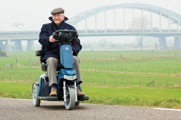 scooter-para-personas-mayores-elite-2-plus