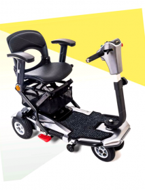 scooter-plegable-automatica-i-elite-