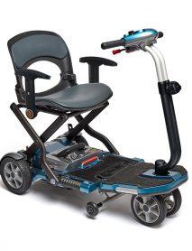 scooter-plegable-brio-apex-medical-mundo-dependencia