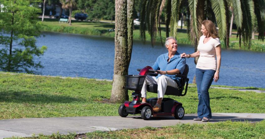 Guía-para-Comprar-Scooter-Eléctricos-para-Minusvalidos,-Discapacitados-y-Personas-Mayores