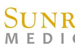 CATALOGO Productos Sunrise Medical – Sillas Eléctricas , Grúas para Enfermos, Sillas de Ruedas Manuales, Scooter Discapacitados, Cojines Posicionamiento y Ayudas Técnicas