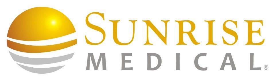 Distribuidor-fabricante-Sunrise-Medical