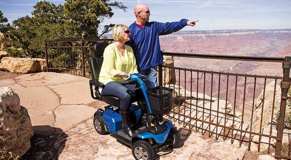 guia-para-elegir-scooter-electrico-w