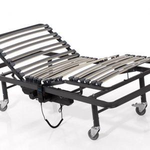 Camas-articuladas-con-patas-con-ruedas