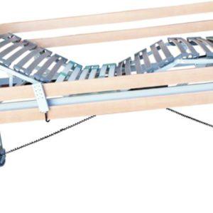 Cama-articulada-de-elevacion-vertical-para-enfermos