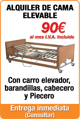 Oferta-alquiler-cama-elevable