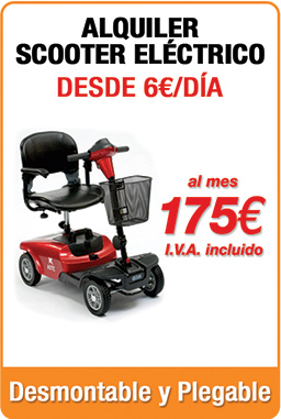Oferta-alquiler-scooter-electrico