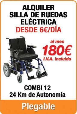 Oferta-alquiler-silla-de-ruedas-electrica