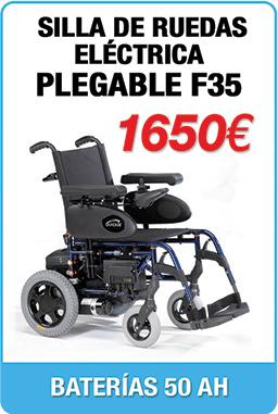 Oferta-silla-de-ruedas-electrica-f35
