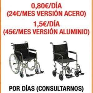 Ofertas-alquiler-sillas-de-ruedas