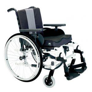 Silla-de-ruedas-Aluminio-Style-X-Ultra