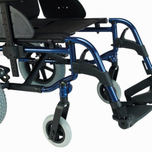 Silla-de-ruedas-Aluminio-Style-X-Ultra-Ruedas