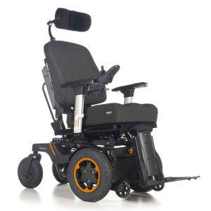 Silla-de-ruedas-elecrica-Q500