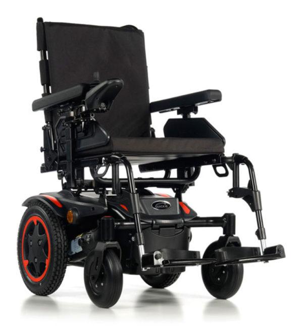 Silla-de-ruedas-electrica-Q100-comprar