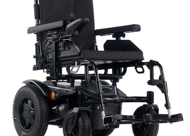 Silla-de-ruedas-electrica-Q200