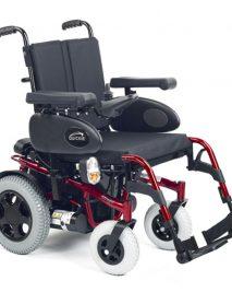 Silla-de-ruedas-electrica-Tango
