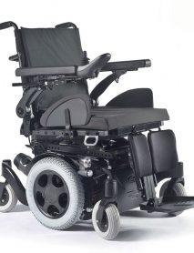 Silla-de-ruedas-electricas-salsa-m2-fondo-blanco