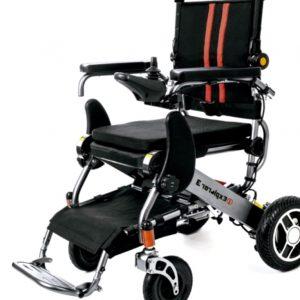 Sillas-de-ruedas-electricas-plegable-i-explorer-xl3-minusvalidos-1