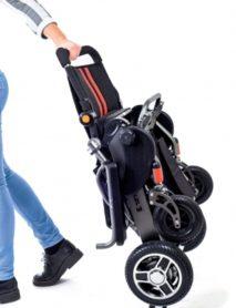 Sillas-de-ruedas-electricas-plegable-i-explorer-xl3-plegada