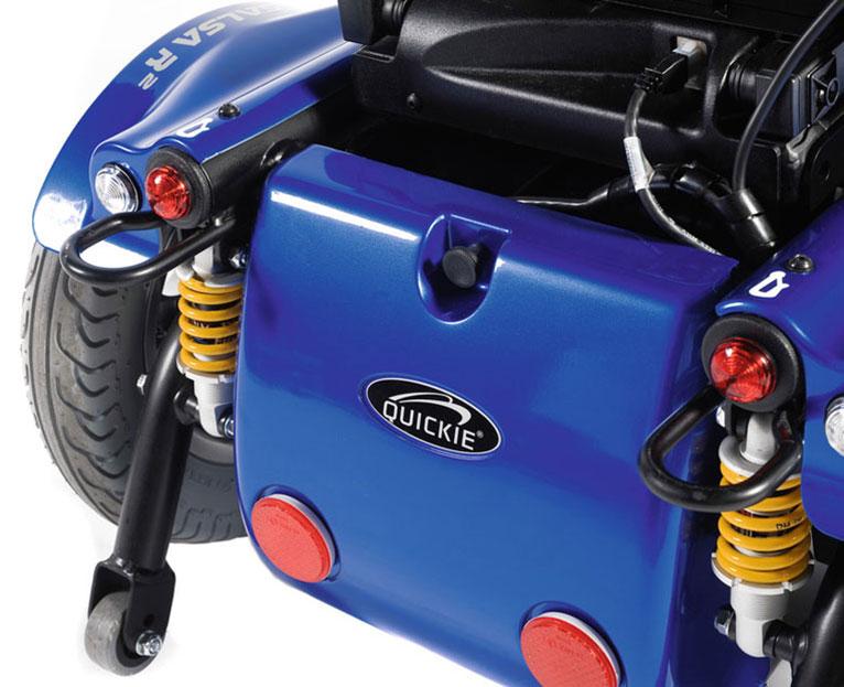 baterias-silla-de-ruedas-electrica-salsa-r2