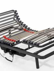 cama-articulada-5-planos-con-lamas-con-regulador-de-tension