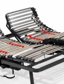 cama-articulada-con-marco-matrimonio-con-regulador-de-tension-dos-motores-independientes