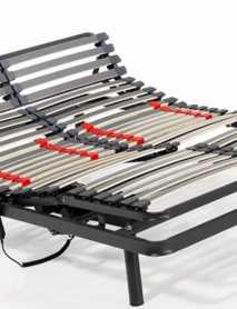 cama-articulada-con-marco-matrimonio-con-regulador-de-tension-con-un-motor