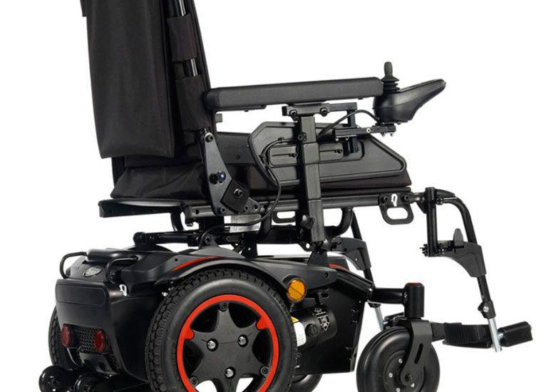 comprar-Silla-de-ruedas-electrica-Q100