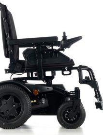 comprar-Silla-de-ruedas-electrica-Q200