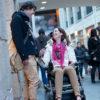 comprar-silla-de-ruedas-electrica-puma-40-sedeo-pro-2