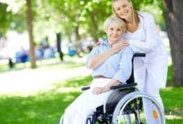 Atender a un ENFERMO en casa por familiares en SITUACION de Alerta Sanitaria frente al  CORONAVIRUS