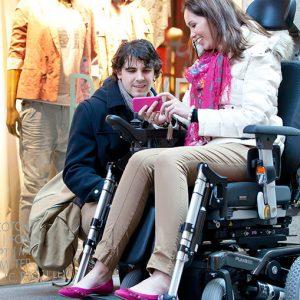 paseo-silla-de-ruedas-electrica-puma-40-sedeo-pro