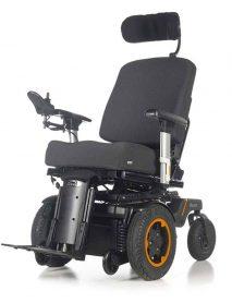 precios-Silla-de-ruedas-elecrica-Q500
