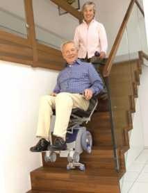 salvaescaleras-s-max-sella-con-asiento-integrado-escaleras-estrechas