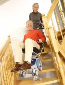 salvaescaleras-s-max-sella-con-asiento-integrado-se-adapta-a-cualquier-escalera