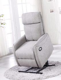 sillón-masaje-gris-ceniza