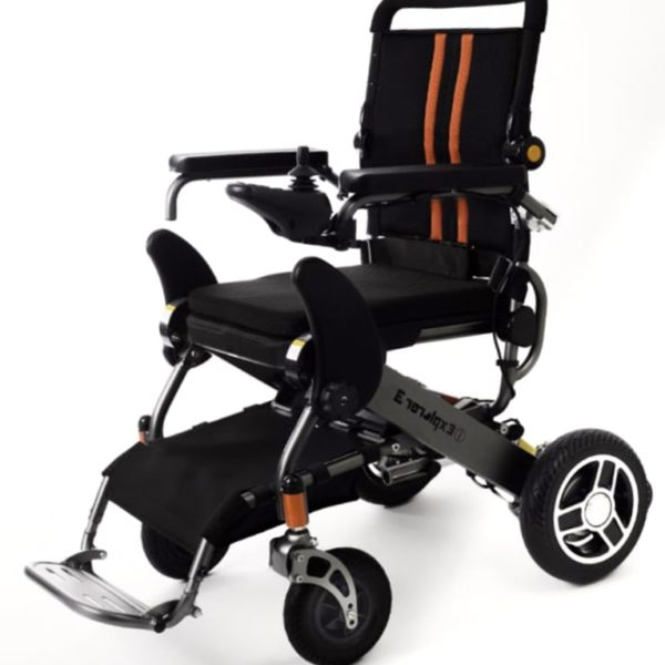 silla-de-ruedas-electrica-plegable-i-explorer-3