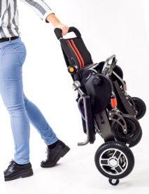 silla-de-ruedas-electrica-plegable-i-explorer-3-facil-de-transportar