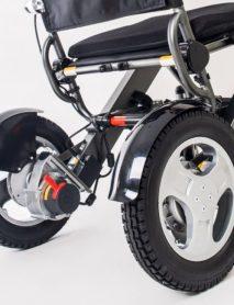 silla-de-ruedas-electrica-plegable-i-explorer-3-plus-rueda-trasera