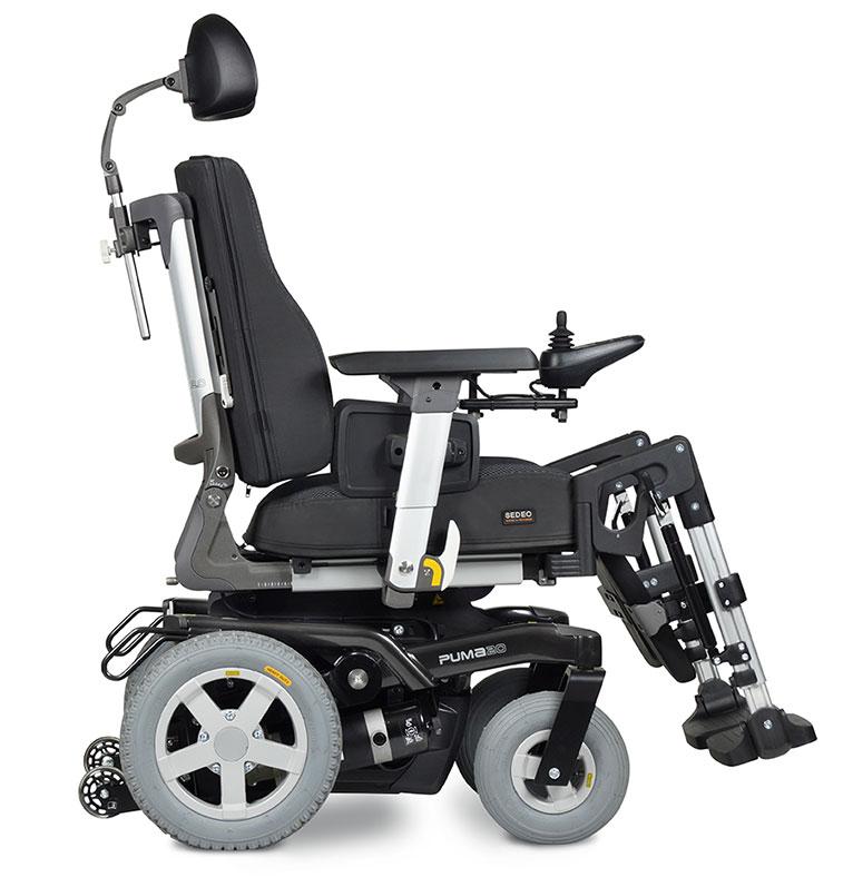 silla-de-ruedas-electrica-puma-40-sedeo-pro-configurable